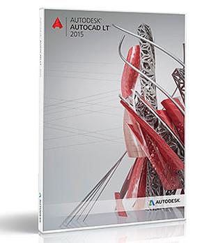 Autocad_2