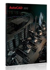 CADダウンロード ホーム-TOP   CADのダウンロード