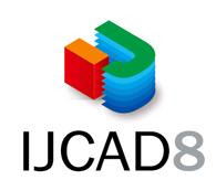 Ijcad8